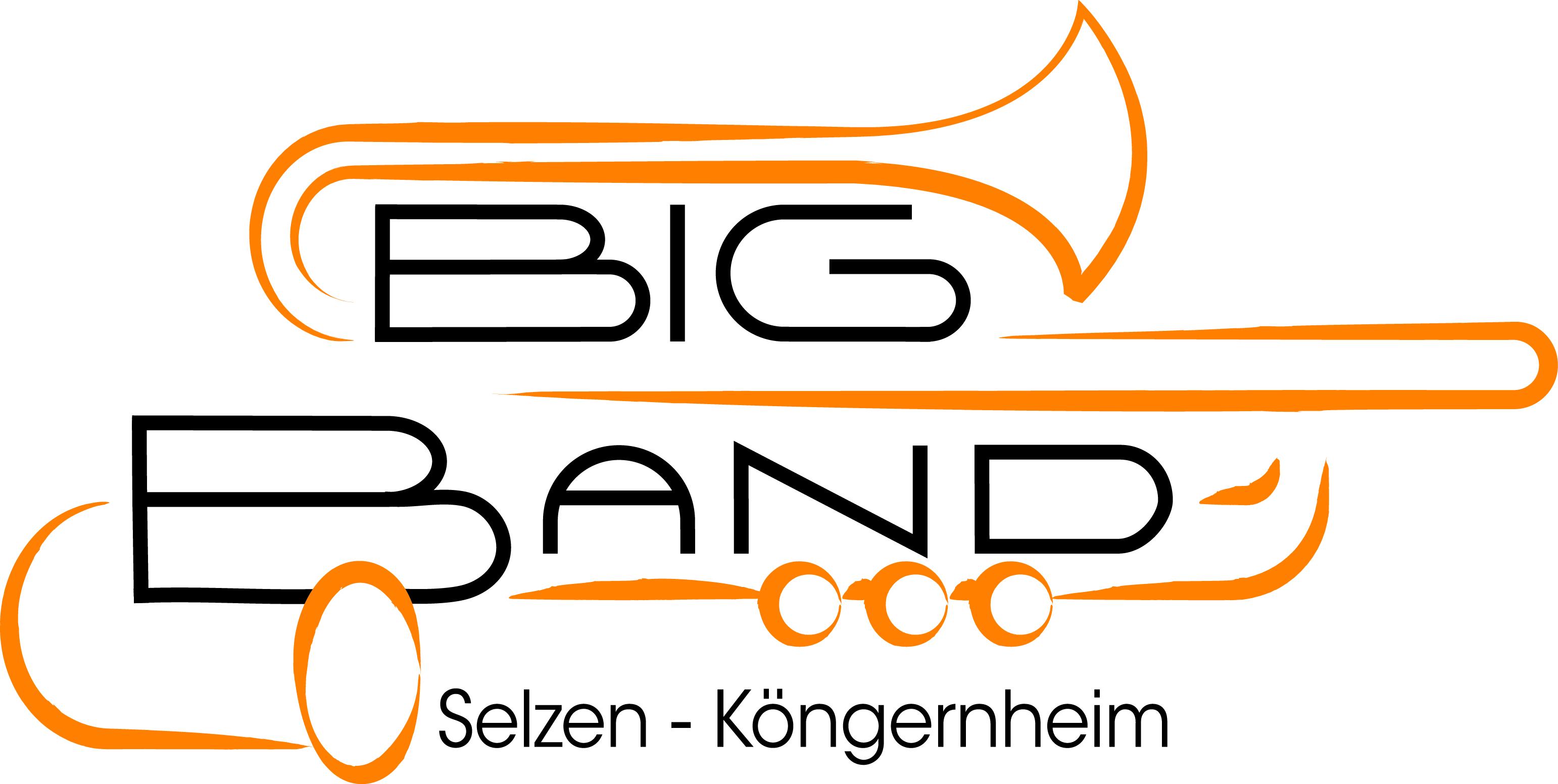 Logo_BigBand
