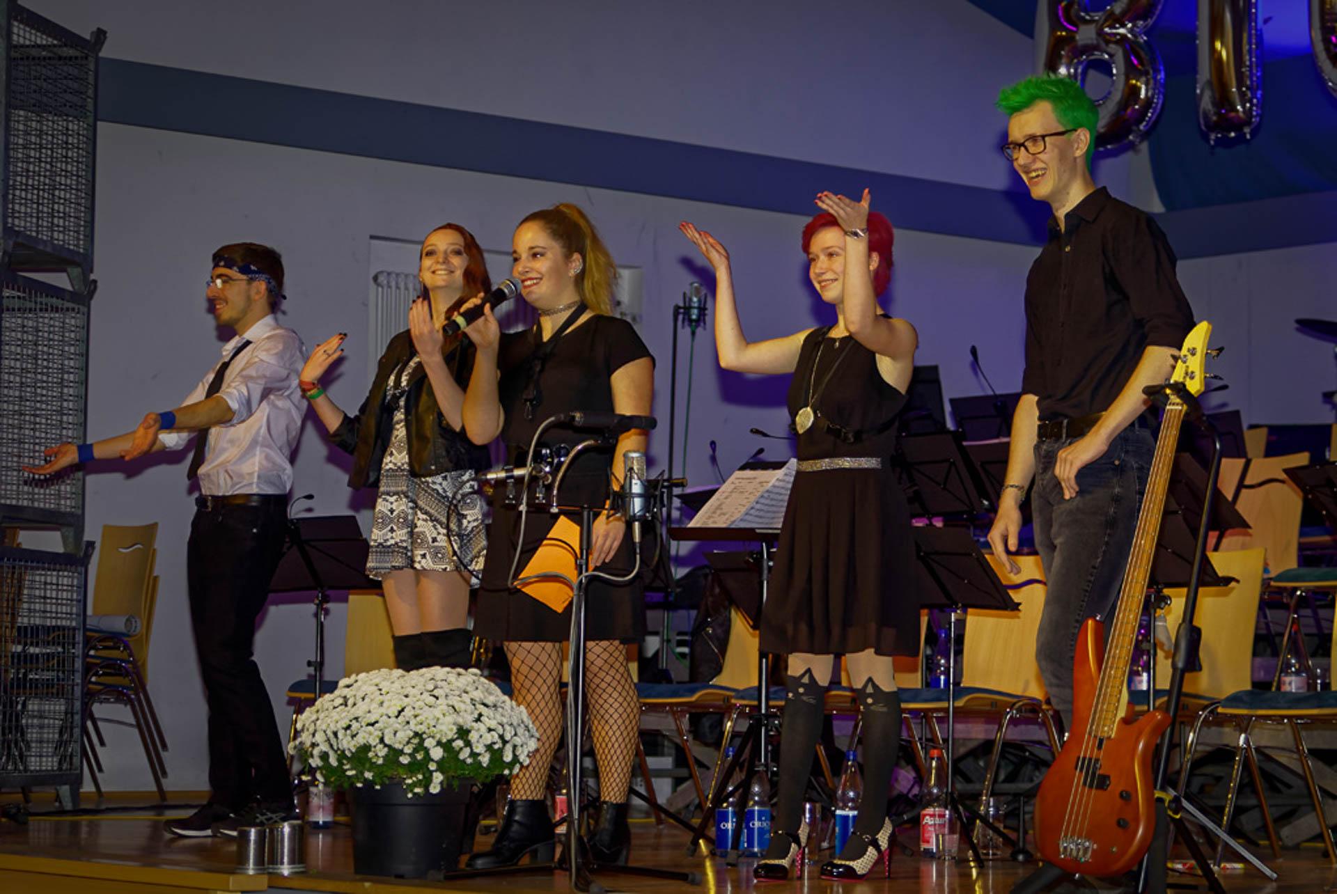 BigBand Jahreskonzert 2017_klein_31