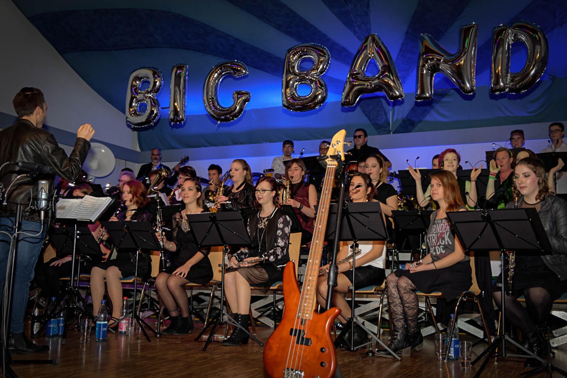 BigBand Jahreskonzert 2017_klein_42