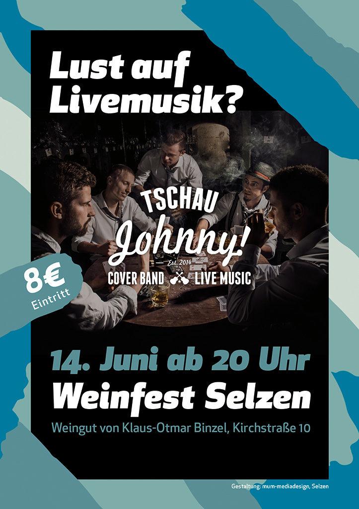 2019_Weinfest_Plakat_final-1