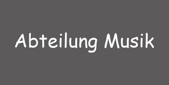 Musik720x362